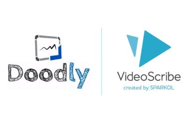 doodly vs videoscribe review